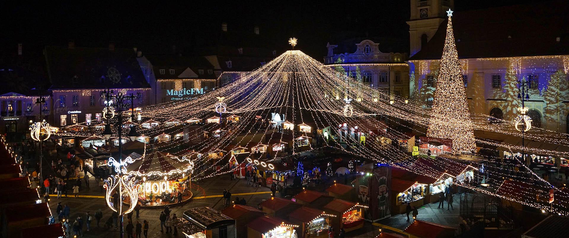 Ρουμανία Sibiu